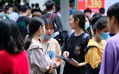 ĐH Quốc gia Hà Nội lùi ngày thi đánh giá năng lực vì COVID-19