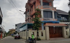 Chính phủ đề nghị xử lý những vi phạm đất đai ở Thừa Thiên Huế
