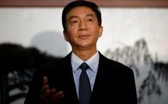 Quan chức Trung Quốc tại Hong Kong dọa cho các thế lực nước ngoài 'một bài học'