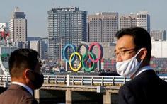 Nhật xem xét hủy bỏ Thế vận hội 2021 vì dịch bệnh tăng vọt