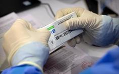 Những vấn đề còn mù mờ liên quan đến vắc xin Trung Quốc
