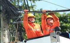 Sử dụng điện: 'Đừng vì tiết kiệm chút tiền mà đánh đổi cơ nghiệp cả đời'