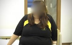 Béo phì và cuộc chiến tìm 'mình hạc xương mai' - Kỳ cuối: Thu gọn bao tử cho người béo phì quá nặng