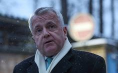 Bộ Ngoại giao Mỹ: Nga có hành động trả đũa 'đáng tiếc'