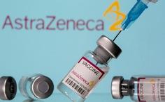 Nhật viện trợ thêm 1 triệu liều vắc xin COVID-19, 16-7 về đến Tân Sơn Nhất