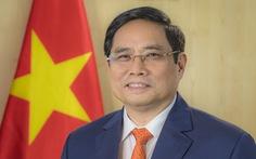 Việt Nam nỗ lực lớn để Mỹ đưa ra khỏi danh sách thao túng tiền tệ