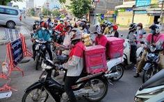 Campuchia tăng vọt lên 600 ca COVID-19 trong ngày, Thái Lan lập kỷ lục buồn mới: 1.767 ca