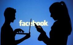 Facebook sẽ công bố nhiều sản phẩm âm thanh mới