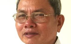 Vụ cấp sổ đỏ cho vợ chủ tịch phường sai luật: Khởi tố trưởng phòng tài nguyên và môi trường