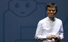 Trung Quốc tiếp tục điều tra Alibaba, ông Jack Ma gặp áp lực