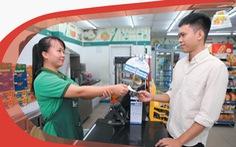 Chính thức được thanh toán phí bảo hiểm Dai-ichi Life Việt Nam qua Payoo