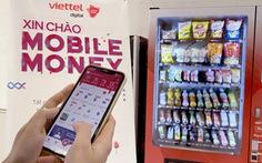 Mobile Money - không ai bị bỏ lại phía sau