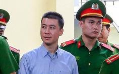 Phan Sào Nam tiếp tục nộp hơn 2,65 triệu USD khắc phục hậu quả