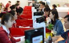 Thủ tướng Phạm Minh Chính: Mạnh dạn thí điểm những việc chưa có quy định
