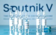 Sputnik V khẳng định vắc xin đạt hiệu quả hơn 97%