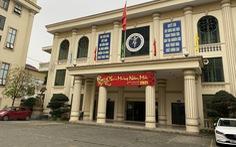 Phó thủ tướng chỉ đạo cấp bằng THCS cho người học ở Học viện Múa Việt Nam