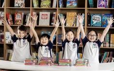 Cơ hội nhận bằng tú tài Mỹ dành cho học sinh Việt Nam