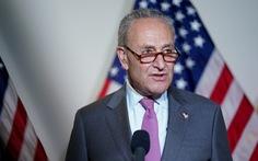 Tội ác gia tăng với người gốc Á, Thượng viện Mỹ sắp ra dự luật ngăn chặn