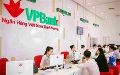 VPBank đón đầu làn sóng quản lý tài sản tại Việt Nam