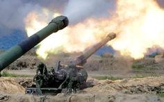 Mỹ sắp bán lô vũ khí đầu tiên cho Đài Loan dưới thời ông Biden, báo Trung Quốc cảnh báo