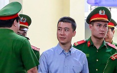Vụ giảm án tù cho 'trùm' cờ bạc Phan Sào Nam: 'Vi phạm pháp luật, cần phải hủy bỏ'
