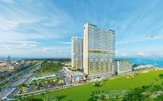Tuyến đường nhiều resort hạng sang tại Đà Nẵng thu hút nhà đầu tư
