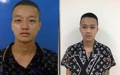 Bắt nhóm tín dụng đen cho vay lãi cao 'cắt cổ' hơn 200% ở Hà Nội
