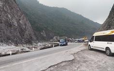Khó huy động vốn xã hội hóa, Sơn La xin làm đường cao tốc Hòa Bình - Mộc Châu bằng đầu tư công