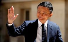 Trung Quốc mạnh tay với các 'ông lớn' công nghệ