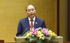 Lãnh đạo Việt Nam gửi lời hỏi thăm tình hình đại dịch tại Ấn Độ