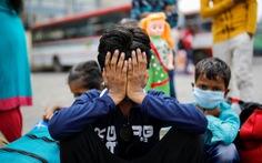 Dịch COVID-19: Sáng nay Việt Nam 0 ca mới, Ấn Độ đang đến mức đe dọa