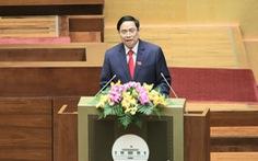 Thủ tướng Phạm Minh Chính dự thượng đỉnh ASEAN, vấn đề Myanmar được chú ý