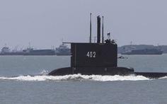 Loại tàu ngầm mất tích ở Indonesia: Hơn chục nước mua, 'bán chạy nhất phương Tây'