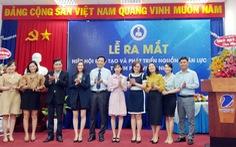 Hậu Giang: Ra mắt Hiệp hội Đào tạo và phát triển nguồn nhân lực Vị Thanh