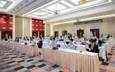 Cổ đông VPI thông qua kế hoạch phát hành tối đa 690 tỉ đồng trái phiếu chuyển đổi