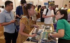 4 tỉnh miền Trung đến TP.HCM 'khoe' tour hấp dẫn, hàng trăm ưu đãi kích cầu du lịch