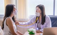 Làm cách nào để bảo vệ bạn trước 3 bệnh hiểm nghèo ung thư, đột quỵ, nhồi máu cơ tim?