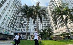 TP.HCM đề xuất thu thuế người cho thuê văn phòng, căn hộ trong chung cư như thế nào?