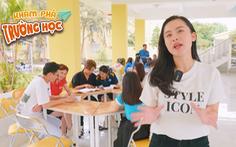 19h tối nay 24-4, ĐH Trà Vinh lên sóng 'Khám phá trường học'