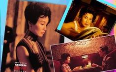 'Tâm trạng khi yêu' ra mắt phiên bản 4K nhân kỷ niệm 20 năm phim đến với khán giả