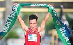 BaDen Mountain Marathon 2021: Truyền cảm hứng du lịch xanh, có trách nhiệm