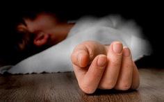 Bé trai 11 tuổi nghi bị sát hại để bịt đầu mối