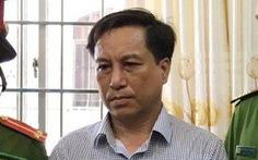 Cựu lãnh đạo UBND TP Trà Vinh gây thất thoát gần 70 tỉ đồng