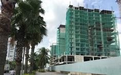 Thu hồi quyết định thi hành án loạt bất động sản trong vụ án Phan Văn Anh Vũ