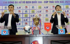 Đội vô địch bóng đá nữ quốc gia được thưởng 300 triệu đồng