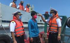 Kiên Giang họp khẩn, phòng Campuchia dỡ phong tỏa ngày 28-4