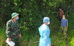 Đề nghị khởi tố 2 người vượt biên, nghi sang Campuchia... săn bắn