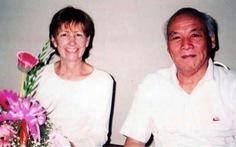 Chứng nhân phương Tây trong Dinh Độc Lập ngày 30-4-1975: Tình bạn đặc biệt