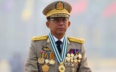 Chính quyền quân sự Myanmar muốn 'ổn định' trước khi xem xét đề xuất của ASEAN