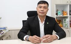 Nova Consumer Group tham gia thị trường tiêu dùng Việt bằng sự tận tâm
